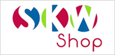 logo skw shop