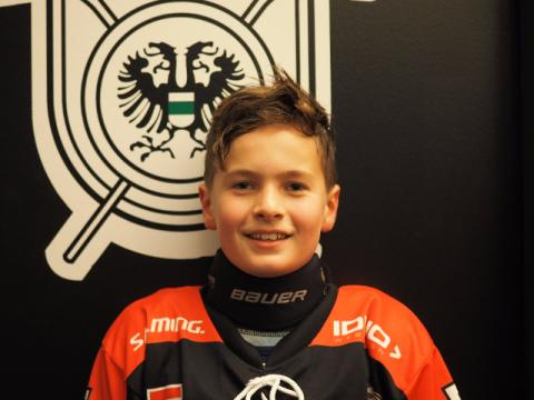 Mats de Jong