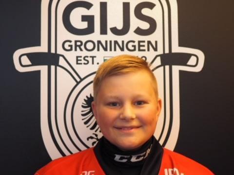 Niels Wiersema